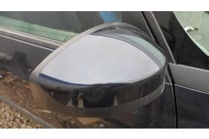 Зеркала Renault Espace