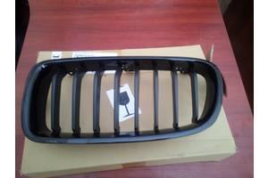 Новые Решётки радиатора BMW 3 Series