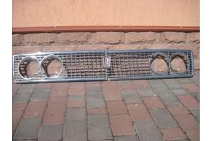 Решётки радиатора ВАЗ 2103