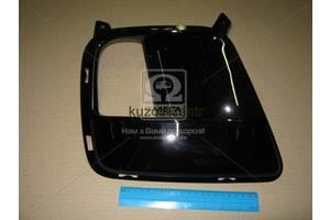 Новые Решётки бампера Kia Cerato