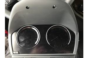 Панели приборов/спидометры/тахографы/топографы BMW 1 Series (все)
