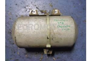 Ресивер задней подвески Citroen Jumper 2006-2014 1351040080