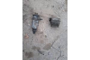 б/у Резисторы печки Volkswagen Passat B3