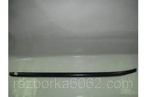 Крыши Subaru Forester