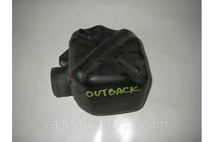 б/у Воздушные фильтры Subaru Outback