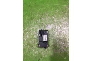 Резистор пічки audi a6 c6