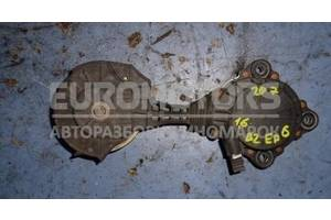 Ролик-натяжитель ручейкового ремня Peugeot 207 1.6 16V 2006-2013 V754884880