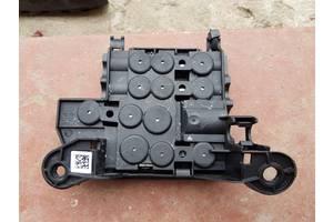 б/у Разъемы электрические Audi A7