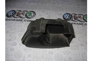 б/у Ручки двери Volkswagen Golf IIІ