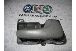 б/у Ручки двери Volkswagen Passat B4