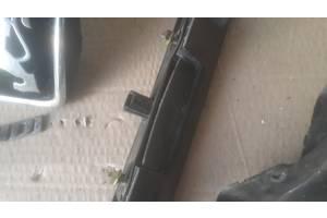 Замки крышки багажника Peugeot 307