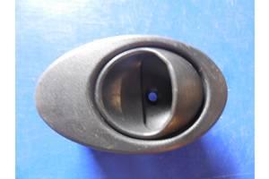 Ручки двери Daewoo Matiz