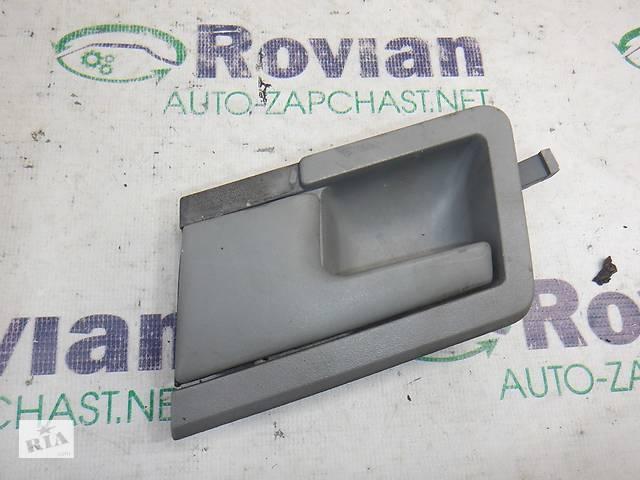 Внутренняя ручка двери на фольксваген транспортер т4 артикул схема печки фольксваген транспортер т5