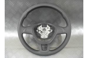 Руль б/у Volkswagen Amarok2H 2009-