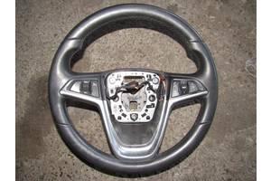 б/у Рули Opel Insignia Sports Tourer
