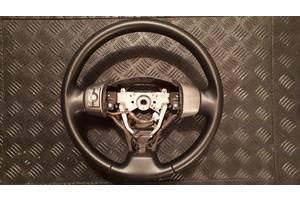 Новые Рули Toyota Rav 4