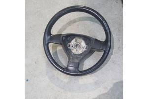 Руль VW Passat B6, 1K0419091BR