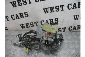 б/у Рулевые колонки Renault Megane III