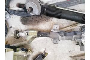 Рулевая колонка для Saab 9-3 9-5