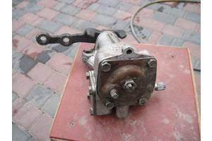 Рулевые колонки ВАЗ 2106