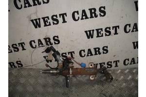 б/у Рулевые колонки Peugeot Partner груз.