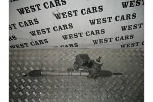б/в кермові рейки MINI Cooper