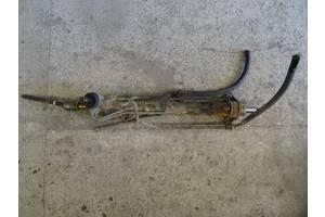 б/у Рулевые рейки Chrysler Voyager