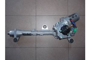 б/у Рулевые рейки Honda Insight