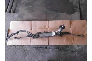 б/у Рулевые рейки Mazda 3