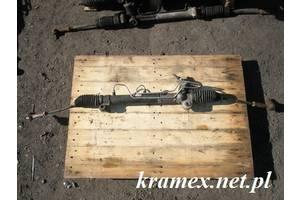 б/у Рулевые рейки Nissan X-Trail