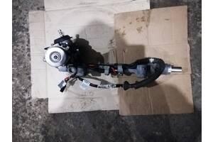 Рулевая рейка электро 56475 Lancer X Mitsubishi