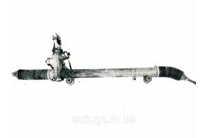 Рулевые рейки Mercedes A-Class