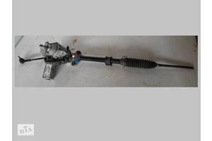 б/у Рулевые рейки Mitsubishi Colt