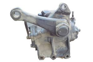 б/у Рулевые рейки Fiat 124