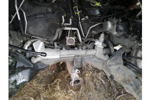 б/у Рулевые рейки Mazda CX-9