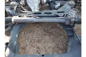 б/у Рулевые рейки Volkswagen Touareg