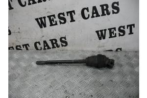 б/у Рулевые колонки Fiat Scudo