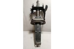 Рулевой механизм, рульова колонка  BMW F30 F31 БМВ Ф30 Ф31  2012-2019 685855901, 743034, 13032801266