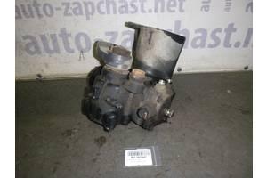 Рулевой редуктор Renault MASKOTT 2004-2010 (Рено Маскотт), БУ-161547