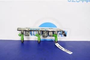 Форсунка двигателя SUBARU TRIBECA B10 07-13