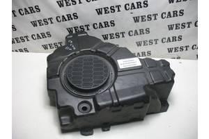 б/у Радио и аудиооборудование/динамики Jeep Grand Cherokee