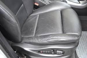 салони BMW X5