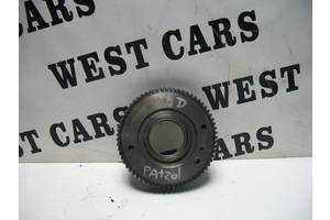 б/у Шестерни двигателя Nissan Patrol