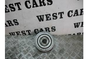 б/у Шкивы коленвала/распредвала Opel Combo груз.