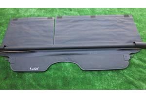 Ковры багажника Mitsubishi Space Star