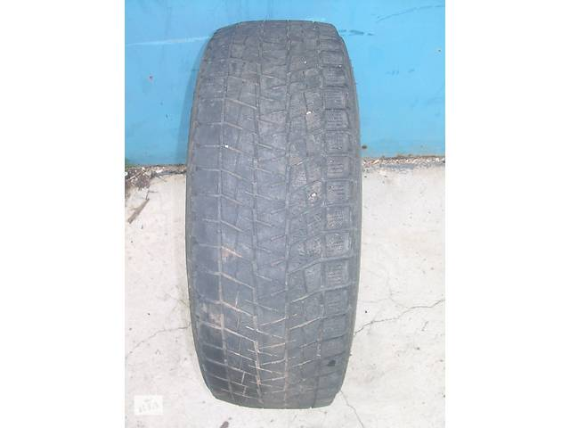 продам Шина одиночка 215/65R16  Bridgestone Blizzak DM - VI, б/у бу в Ірпені