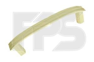 Новые Усилители заднего/переднего бампера Chevrolet Cruze
