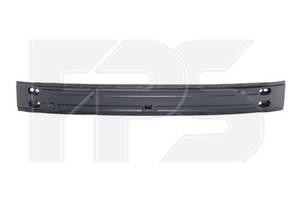 Новые Бамперы передние Nissan Micra