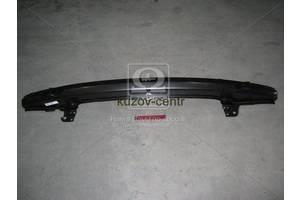 Усилители заднего/переднего бампера Volkswagen Bora