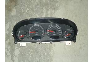 б/у Торпеды Chrysler Sebring